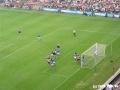 PSV _ Feyenoord 2-1 17-09-2006 (34).JPG