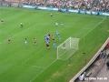 PSV _ Feyenoord 2-1 17-09-2006 (35).JPG