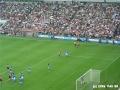 PSV _ Feyenoord 2-1 17-09-2006 (36).JPG