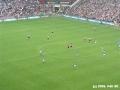 PSV _ Feyenoord 2-1 17-09-2006 (37).JPG