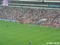 PSV _ Feyenoord 2-1 17-09-2006 (38).JPG