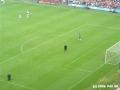 PSV _ Feyenoord 2-1 17-09-2006 (39).JPG