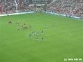 PSV _ Feyenoord 2-1 17-09-2006 (4).JPG