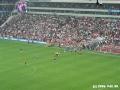 PSV _ Feyenoord 2-1 17-09-2006 (40).JPG