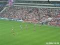 PSV _ Feyenoord 2-1 17-09-2006 (41).JPG