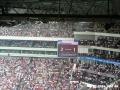 PSV _ Feyenoord 2-1 17-09-2006 (42).JPG