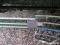 PSV _ Feyenoord 2-1 17-09-2006 (43).JPG