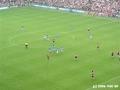 PSV _ Feyenoord 2-1 17-09-2006 (44).JPG