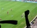 PSV _ Feyenoord 2-1 17-09-2006 (45).JPG