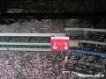 PSV _ Feyenoord 2-1 17-09-2006 (46).JPG