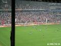 PSV _ Feyenoord 2-1 17-09-2006 (48).JPG