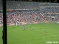 PSV _ Feyenoord 2-1 17-09-2006 (49).JPG