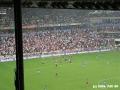 PSV _ Feyenoord 2-1 17-09-2006 (5).JPG