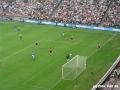 PSV _ Feyenoord 2-1 17-09-2006 (50).JPG