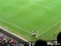 PSV _ Feyenoord 2-1 17-09-2006 (51).JPG