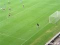 PSV _ Feyenoord 2-1 17-09-2006 (52).JPG