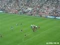 PSV _ Feyenoord 2-1 17-09-2006 (53).JPG