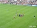 PSV _ Feyenoord 2-1 17-09-2006 (54).JPG