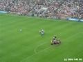PSV _ Feyenoord 2-1 17-09-2006 (55).JPG