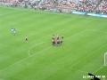 PSV _ Feyenoord 2-1 17-09-2006 (56).JPG