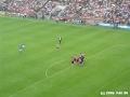 PSV _ Feyenoord 2-1 17-09-2006 (57).JPG