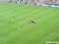 PSV _ Feyenoord 2-1 17-09-2006 (58).JPG