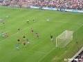 PSV _ Feyenoord 2-1 17-09-2006 (59).JPG