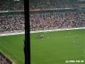 PSV _ Feyenoord 2-1 17-09-2006 (6).JPG