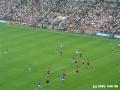 PSV _ Feyenoord 2-1 17-09-2006 (60).JPG