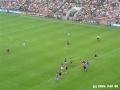 PSV _ Feyenoord 2-1 17-09-2006 (61).JPG