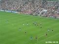 PSV _ Feyenoord 2-1 17-09-2006 (62).JPG