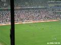PSV _ Feyenoord 2-1 17-09-2006 (63).JPG