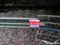 PSV _ Feyenoord 2-1 17-09-2006 (64).JPG