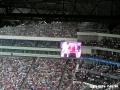 PSV _ Feyenoord 2-1 17-09-2006 (65).JPG