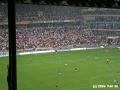 PSV _ Feyenoord 2-1 17-09-2006 (66).JPG