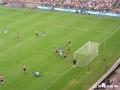 PSV _ Feyenoord 2-1 17-09-2006 (67).JPG