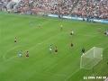 PSV _ Feyenoord 2-1 17-09-2006 (68).JPG