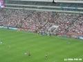 PSV _ Feyenoord 2-1 17-09-2006 (69).JPG