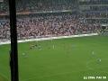 PSV _ Feyenoord 2-1 17-09-2006 (7).JPG