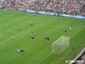 PSV _ Feyenoord 2-1 17-09-2006 (70).JPG