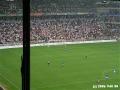 PSV _ Feyenoord 2-1 17-09-2006 (71).JPG
