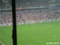 PSV _ Feyenoord 2-1 17-09-2006 (72).JPG
