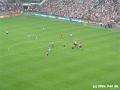 PSV _ Feyenoord 2-1 17-09-2006 (73).JPG