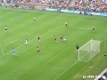 PSV _ Feyenoord 2-1 17-09-2006 (74).JPG