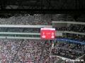 PSV _ Feyenoord 2-1 17-09-2006 (75).JPG