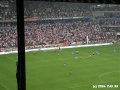 PSV _ Feyenoord 2-1 17-09-2006 (76).JPG