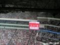 PSV _ Feyenoord 2-1 17-09-2006 (77).JPG