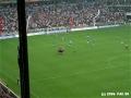 PSV _ Feyenoord 2-1 17-09-2006 (78).JPG