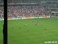 PSV _ Feyenoord 2-1 17-09-2006 (79).JPG