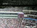 PSV _ Feyenoord 2-1 17-09-2006 (8).JPG